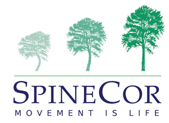 Spinecor Brace Mississauga